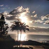 Bargara Beach @ Kacey's resort