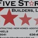 Five Star Builders, LLC
