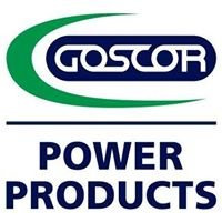 Goscor Power Products