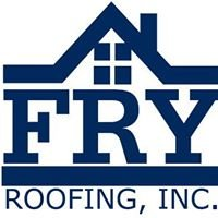 Fry Roofing, Inc.