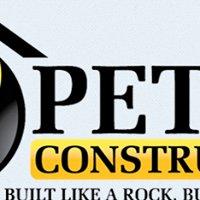 Petra Construction