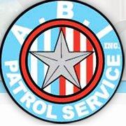 ABI Patrol Service, Inc. Security Guard Co.