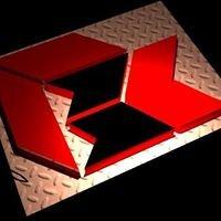BPMendoza Construction- Design, Build, Renovate