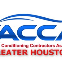 TACCA-Greater Houston