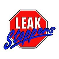 Leak Stoppers Inc.