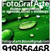 FotoGrafArte