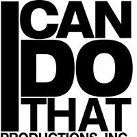 I Can Do That Productions, Inc.