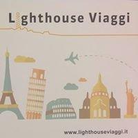Lighthouse Viaggi