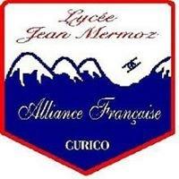Alianza Francesa Jean Mermoz