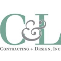 C & L Contracting and Design, Inc.