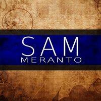 Sam Meranto's All Faith Self Help Center