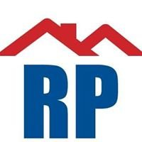 Roofing-Pro
