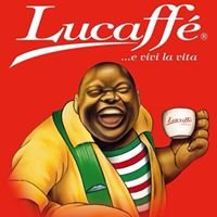 Chiccoff  Lucaffè