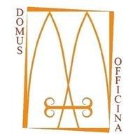 Domus Officina