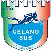 CelanoSub