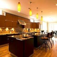 Bryan2Design Kitchen & Bath Studio