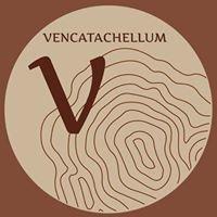 Ebénisterie Vencatachellum