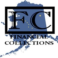 Financial Collection Agency of Anchorage, Inc.