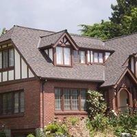 Valentine Roofing, Inc.