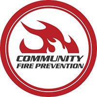 Community Fire Prevention Ltd.