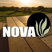 Nova Products Inc.