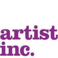 artist inc.