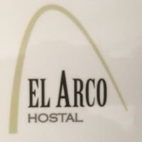 Hostal El ARCO