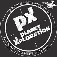 PlanetXploration - Best of Florida