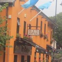 Pound Bar & Snug Ceol agus Craic