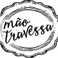 """Mão Travessa"""" - Crepes, Tapas, Bruschettas e Vinhos"""