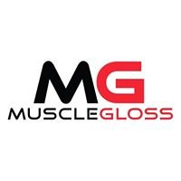 MuscleGloss