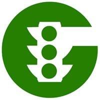 GreenLight Services