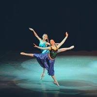 The Ballet Slipper Conservatory