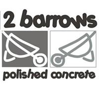 2barrows Polished Concrete
