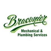 Braconier Mechanical & Plumbing Services
