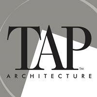 TAP Architecture