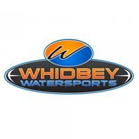 Whidbey Watersports
