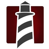 Lighthouse Baptist Church of Central Florida