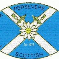 The Warringah Scottish Society