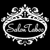 Salon Taboo