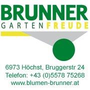 Blumen & Garten, Brunner GmbH