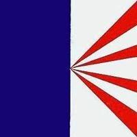 SOCIETE NATIONALE POUR LE PATRIMOINE DES PHARES ET BALISES
