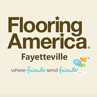 Flooring America Fayetteville