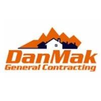 Danmak Construction - General Contracting