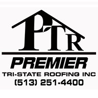 Premier Tri-State Roofing, Inc.