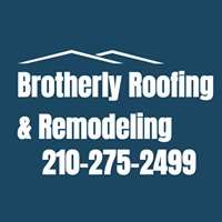 Brotherly Roofing & Remodeling