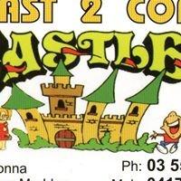 COAST 2 COAST Castles