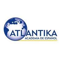Atlantika Conil Spanish School