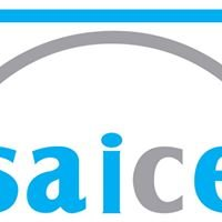 South African Institution of Civil Engineering - SAICE Mthatha