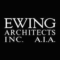 D. S. Ewing Architects, Inc.